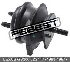 Front Engine Mount (Hydro) For Lexus Gs300 Jzs147 (1993-1997)