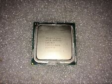 Processore Intel Core 2 Duo E4400 SLA98 2.00GHz 800MHz FSB 2MB L2 Socket LGA775