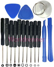 Repair Tools Opening Open Tool Pry Kit Set Screwdriver Frame HTC One SV