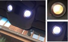 ASTON MARTIN DB9 INTERIOR Plus BOOT Light Upgrade To LED
