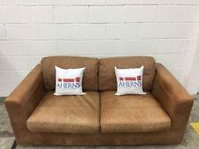 John Lewis Solid Modern Sofas