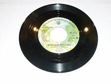 "FLEETWOOD MAC - Don't Stop - 1977 UK 2-track 7"" Juke Box Vinyl single"