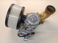 Impco EPR Propane Intake Throttle Body Air Cleaner Meter Each