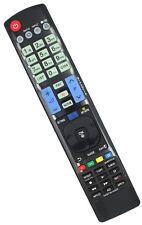 Telecomando di ricambio per LG TV 50pm670t 50pm680t 32lm620t 42lm620s
