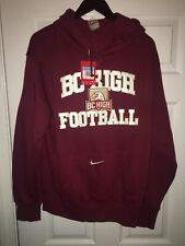 BC High Nike Sweatshirt Medium
