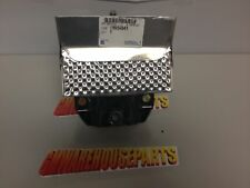2007-2014 SUBURBAN TAHOE AVALANCHE ESCALADE YUKON MOTOR MOUNT NEW GM 15854941