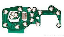 Corvette Speedo/Tach Printed Circuit Board 1978-1982, Speedometer/Tach