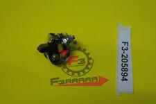 F3-22205894 Serie contatti  Rizzato Califfone - Ducati Destro  - FODONE - Rotax