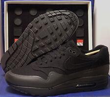 Nike Air Max 1 V SP Patch Black NikeLab USA SZ 8 ( 704901-001 )