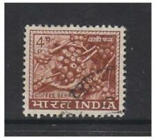 Used Asian Stamps Good (G)