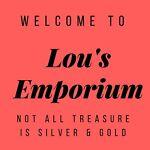 lou69emporium