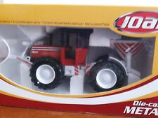 Joal ARTICULATED Snow Plough ref 229 1/50