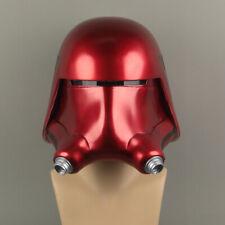 Cosplay Star Wars Snowtrooper Helmet Full Head Sith Helmet Hard PVC Handmade New