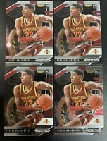TYRESE HALIBURTON Prizm ROOKIE Card RC Investment Lot (x4) PSA 9/10?