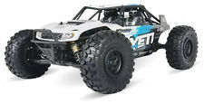 Axial 1/10 RTR Yeti 4wd Brushless Rock Racer Electric AX90026 Just Hobbies