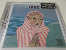 Dis by dis-Radioactive CD ALBUM (827010008129) - NEUF!