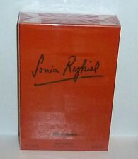 SONIA RYKIEL Woman Classic  ** 100ml Deodorant Natural Spray **NEU/OVP**