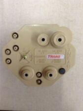 Trane CNT03698 CONTROL
