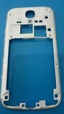 Mobile Phone Frames for Samsung