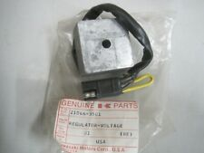 KAWASAKI NOS VOLTAGE REGULATOR 21066-3501 INVADER INTRUDER INTERCEPTOR 340 440