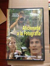Aficionada a la Fotografia Peliculas Cubanas by Cheito Gonzalez Cuban Movies