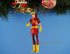 Dekoration XMAS WEIHNACHTEN Ornament Dekor Red Arrow Roy Harper Speedy *K1003