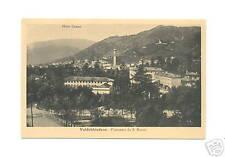 VALDOBBIADENE - PANORAMA DA S.ROCCO (TREVISO)