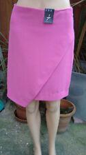 Polyester Knee Length Wrap, Sarong Skirts for Women