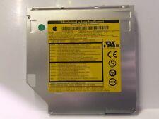 Apple Macbook pro 2007 2008 DVD Graveur Superdrive IDE Super 857CA UJ-857-C