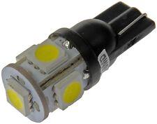 Dorman 194W-SMD Lamp Assembly Sidemarker