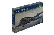 Italeri Kit 1/72 Sukhoi S- 37 Berbut Art 1212