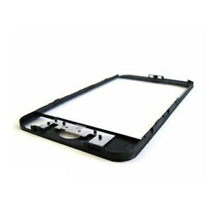 2pcs/lot For iPod Touch 2nd Gen 2G Middle Frame Touch Screen Digitizer Bezel