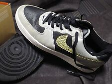 NIKE AIR FORCE 1B 624040-001 Asia Limited! US10.5   Japan