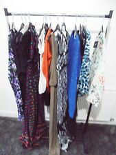 ❤ Bundle Ladies Clothes Clothing Size 8 Joblot Resell Carboot 13 items