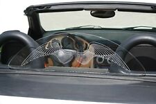 1998-2004 Mercedes-Benz SLK Eagle-Wings Wind Deflector Windscreen Lighted