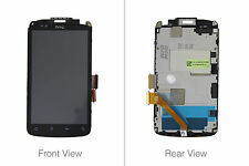 Genuine HTC Desire S Black LCD Screen & Digitizer - 83H00378-02