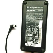 130W 19.5V 6.66A Adapter for Lenovo AIO ALL IN ONE PC C320 C340 C440 C540