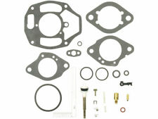 For 1963-1966 GMC G1000 Series Carburetor Repair Kit SMP 47683NP 1964 1965