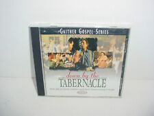 Down By The Tabernacle Bill and Gloria Gaither Gospel Series CD