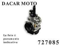 727085 CARBURATORE MALOSSI MBK BOOSTER 50 2T euro 0-1