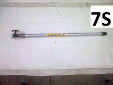 long reach petrol Hedge Trimmer /saw EXTENSION SHAFT  7-spline Nordstrom & other