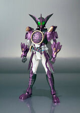 S.H.Figuarts Kamen Rider OOO Putotyra Combo Action Figure Bandai
