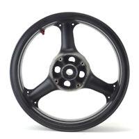 Cerchio posteriore originale kawasaki ninja 600 zx 6r 03-04