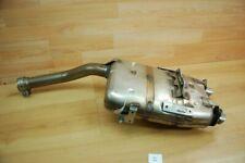 Yamaha FZ6 Fazer RJ07 04-06 5VX-14710-00 Endtopf Auspuff exhaust Muffler xh413
