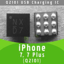 ✅ iPhone 7 / 7 + Plus USB Charging 9Pin Q2101 CSD68827W IC BGA Chip