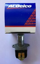 ACDelco Headlight Dipper Dip Switch Suit 1959 1960 Buick Cadillac Oldsmobile