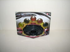 Bandai Power Rangers Power Morpher w Coins Lights Sounds Cosplay New MIB 2016