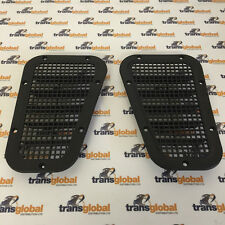 LAND ROVER DEFENDER ALA TOP AIR condotti sfiati griglie-bearmach-awr2214 awr2215