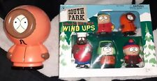 South Park Figure Collection Kenny Money Box New
