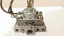 Harper Wyman gas oven thermostat 6074H0004B